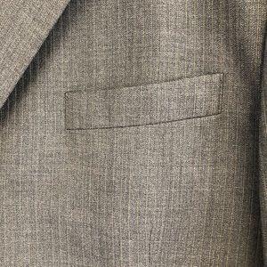 Izod Suits & Blazers - Mens Sport Coat
